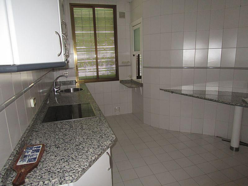 Foto - Piso en alquiler en calle San Juan, San Juan en Salamanca - 330679934