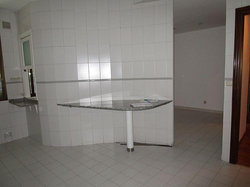 Foto - Piso en alquiler en calle San Juan, San Juan en Salamanca - 330679937