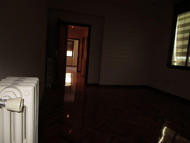 Foto - Piso en alquiler en calle San Juan, San Juan en Salamanca - 330679964