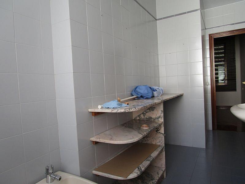 Foto - Piso en alquiler en calle San Juan, San Juan en Salamanca - 330679973
