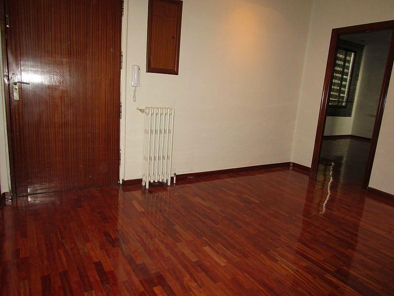 Foto - Piso en alquiler en calle San Juan, San Juan en Salamanca - 330679994