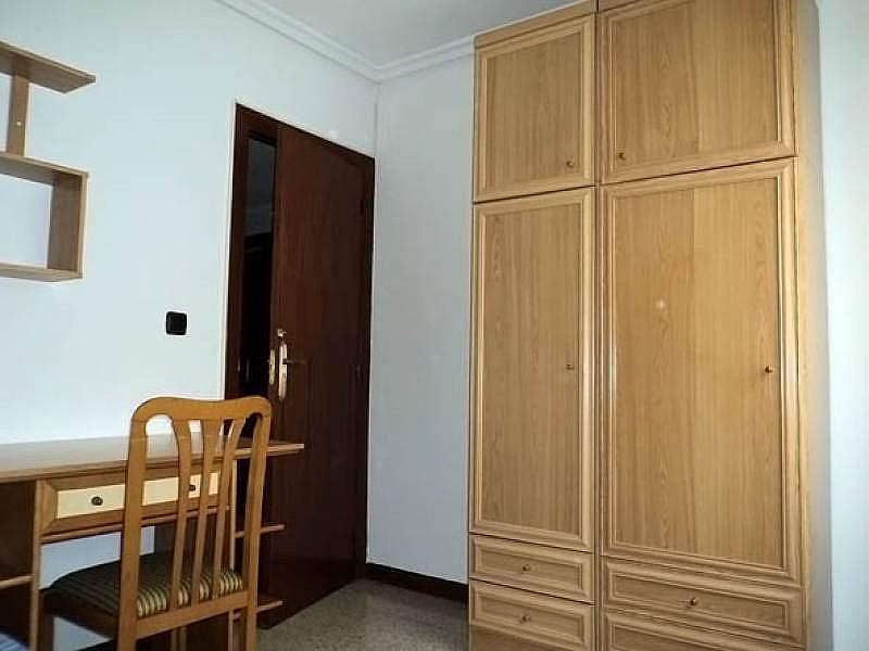 Foto - Piso a compartir en calle Garrido Norte, Salamanca - 206222307