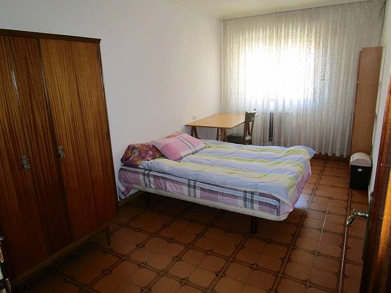 Foto - Piso en alquiler en calle Carmelitasoeste, San Bernardo en Salamanca - 206223864