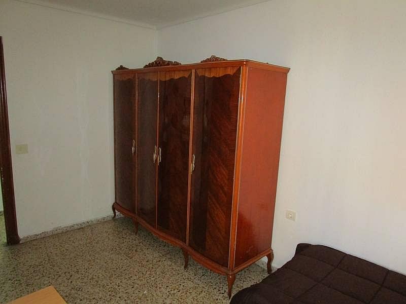 Foto - Piso en alquiler en calle Carmelitasoeste, San Bernardo en Salamanca - 206223879
