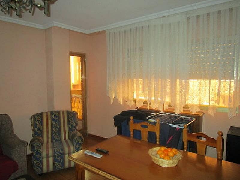 Foto - Piso en alquiler en calle Pizarrales, Pizarrales en Salamanca - 206225160