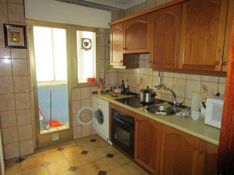 Foto - Piso en alquiler en calle Pizarrales, Pizarrales en Salamanca - 206225178