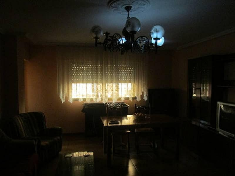 Foto - Piso en alquiler en calle Pizarrales, Pizarrales en Salamanca - 206225184
