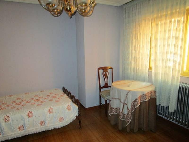 Foto - Piso en alquiler en calle Pizarrales, Pizarrales en Salamanca - 206225187