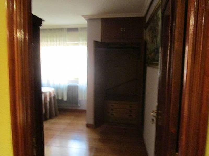 Foto - Piso en alquiler en calle Pizarrales, Pizarrales en Salamanca - 206225190