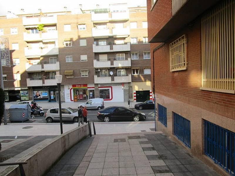 Foto - Piso en alquiler en calle Pizarrales, Pizarrales en Salamanca - 206225202