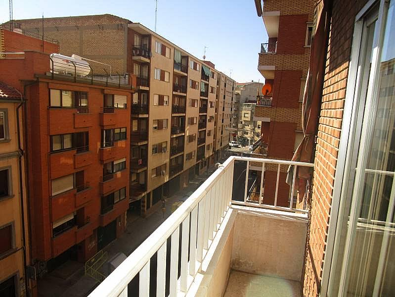 Foto - Piso en alquiler en calle Labradores, Labradores en Salamanca - 208544790