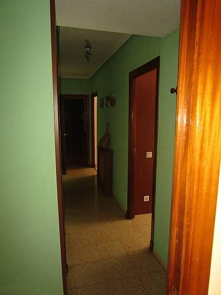 Foto - Piso en alquiler en calle Labradores, Labradores en Salamanca - 208544838