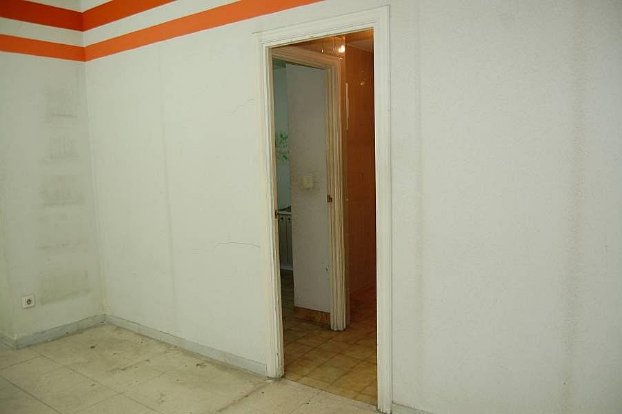 Foto - Local comercial en alquiler en calle San Bernardo, San Bernardo en Salamanca - 210013651