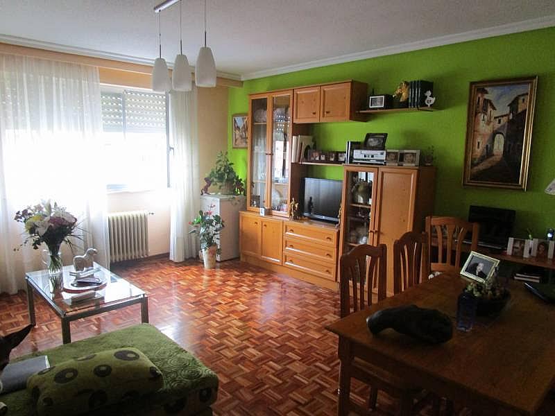 Foto - Piso a compartir en calle San Bernardo, San Bernardo en Salamanca - 213503050