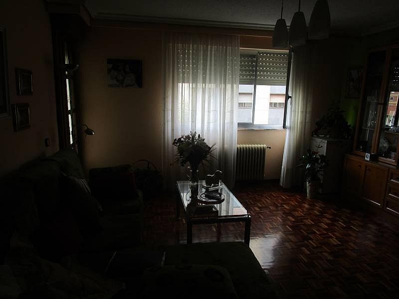Foto - Piso a compartir en calle San Bernardo, San Bernardo en Salamanca - 213503053