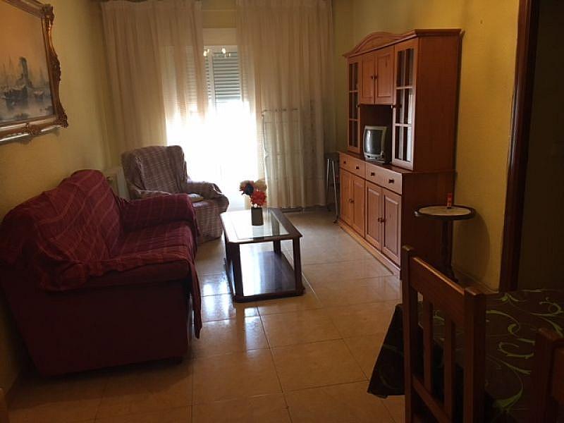 Foto - Piso a compartir en calle San Vicente, San Vicente en Salamanca - 385668002