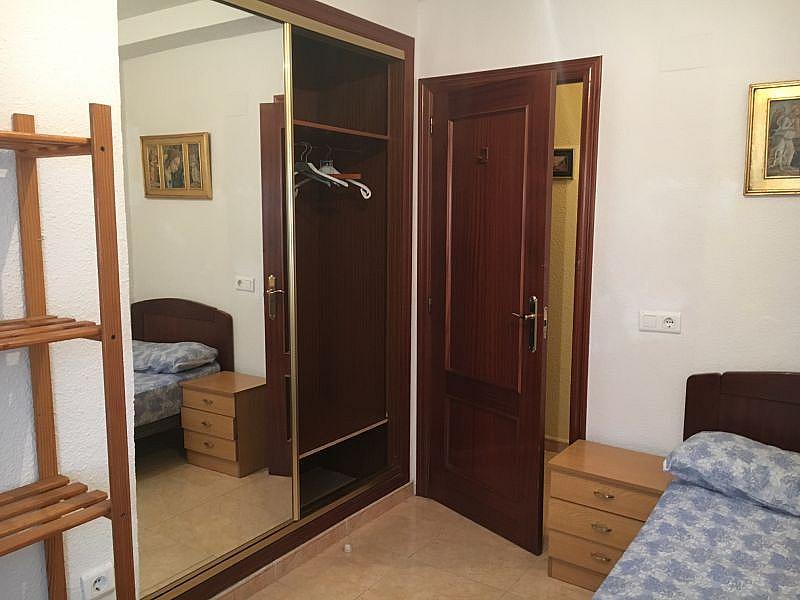 Foto - Piso a compartir en calle San Vicente, San Vicente en Salamanca - 385668029