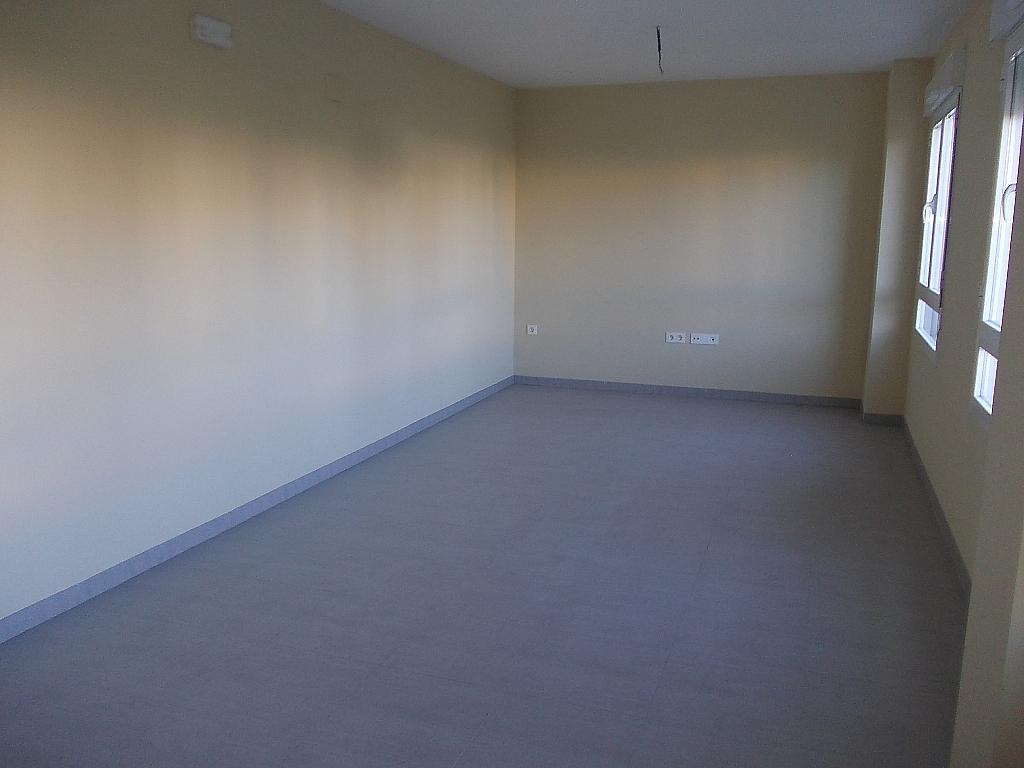 Oficina en alquiler en calle Bulevar, El Bulevar en Jaén - 316733152