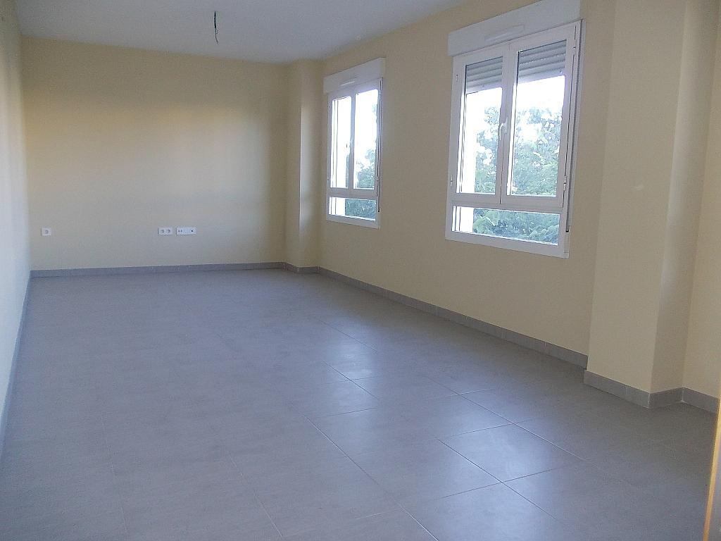 Oficina en alquiler en calle Bulevar, El Bulevar en Jaén - 316733153