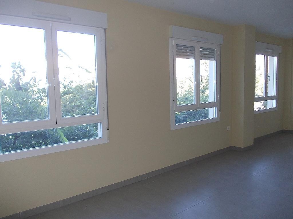 Oficina en alquiler en calle Bulevar, El Bulevar en Jaén - 316733157