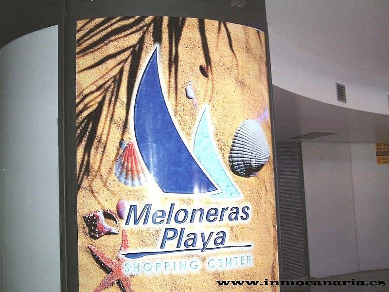 1 - Local comercial en alquiler opción compra en Meloneras, Las - 225437800