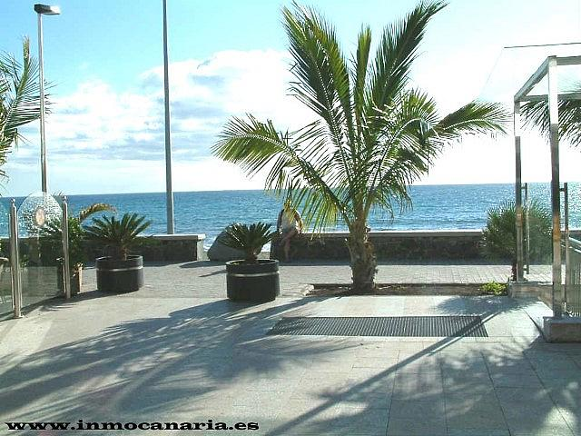 Imagen 157 - Local comercial en alquiler opción compra en Meloneras, Las - 225437803