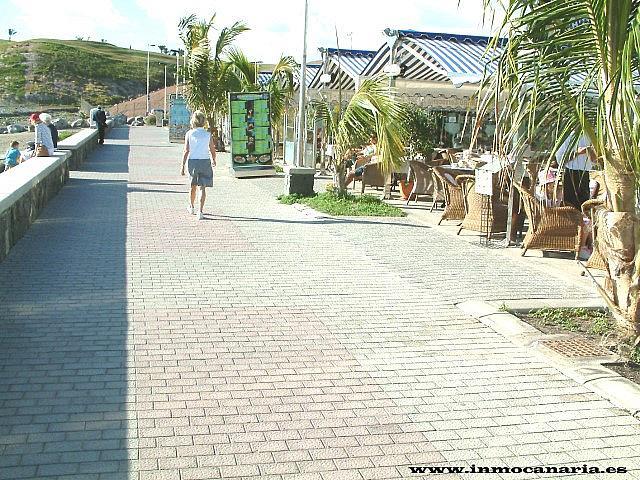 Imagen 163 - Local comercial en alquiler opción compra en Meloneras, Las - 225437809