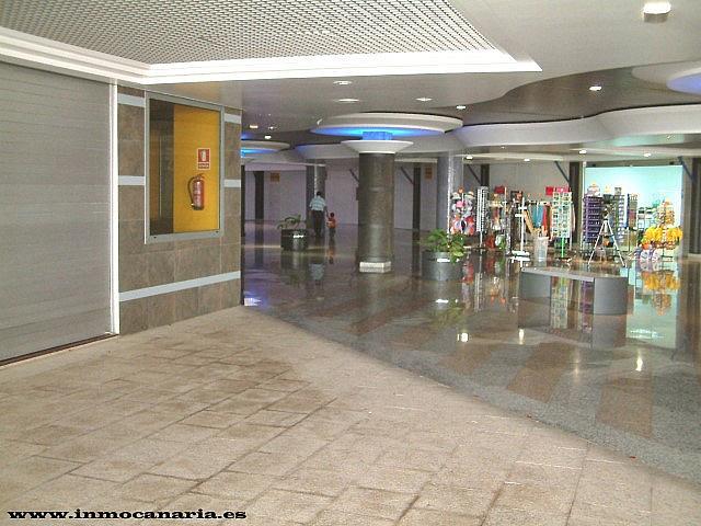 Imagen 175 - Local comercial en alquiler opción compra en Meloneras, Las - 225437815