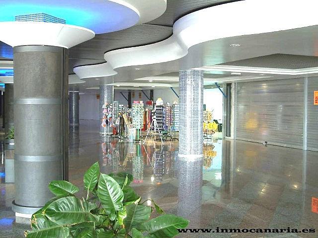 Imagen 176 - Local comercial en alquiler opción compra en Meloneras, Las - 225437818