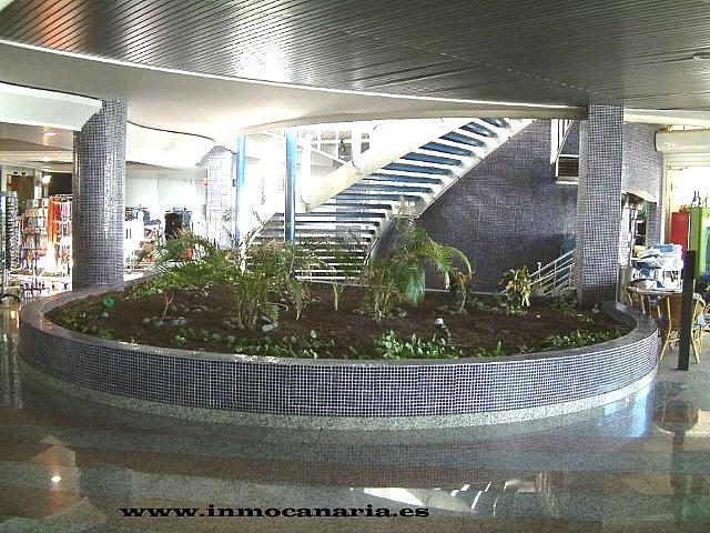 Imagen 177 - Local comercial en alquiler opción compra en Meloneras, Las - 225437821