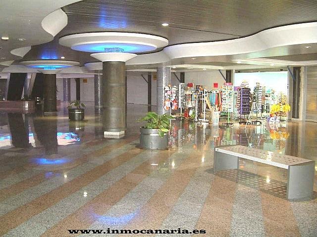 Imagen 182 - Local comercial en alquiler opción compra en Meloneras, Las - 225437824