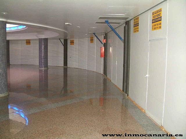 Imagen 191 - Local comercial en alquiler opción compra en Meloneras, Las - 225437827