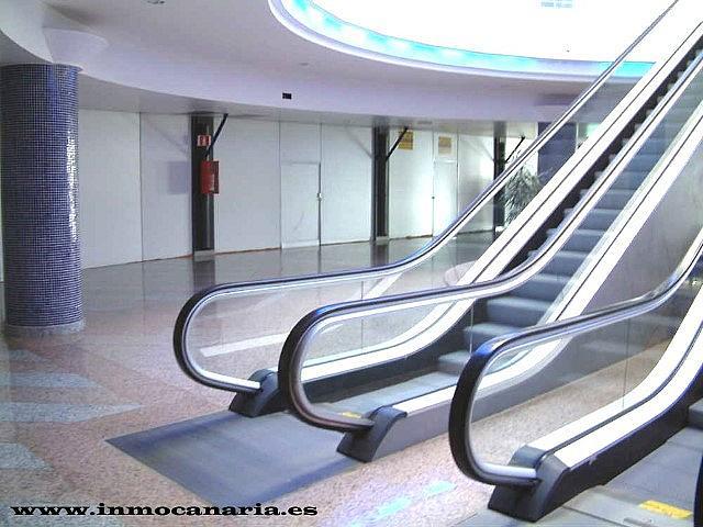 Imagen 200 - Local comercial en alquiler opción compra en Meloneras, Las - 225437830
