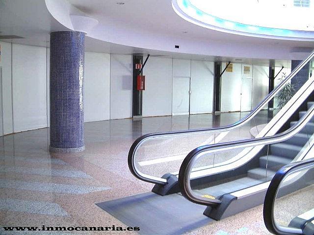 Imagen 201 - Local comercial en alquiler opción compra en Meloneras, Las - 225437833
