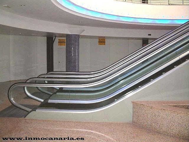 Imagen 203 - Local comercial en alquiler opción compra en Meloneras, Las - 225437836