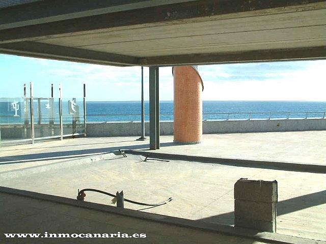 Imagen 206 - Local comercial en alquiler opción compra en Meloneras, Las - 225437839