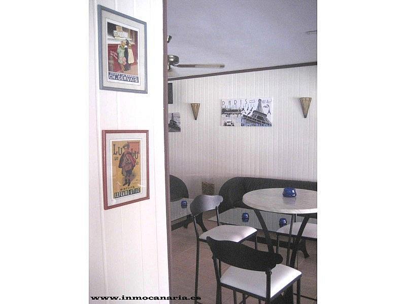 BAR 2 - Bar en alquiler en Playa del Ingles - 225438007