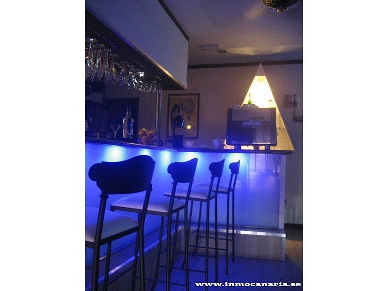 BAR - Bar en alquiler en Playa del Ingles - 225438010