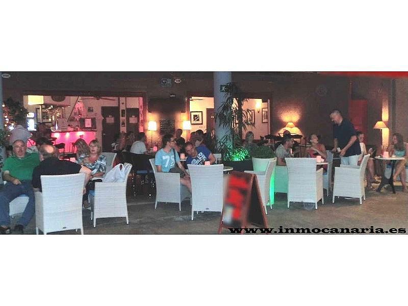 CIMG1530 - Bar en alquiler en Playa del Ingles - 225438013