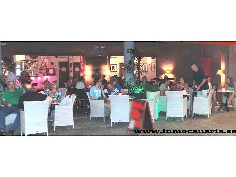 CIMG1532 - Bar en alquiler en Playa del Ingles - 225438016