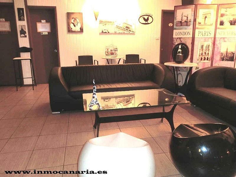 CIMG2565 - Bar en alquiler en Playa del Ingles - 225438022