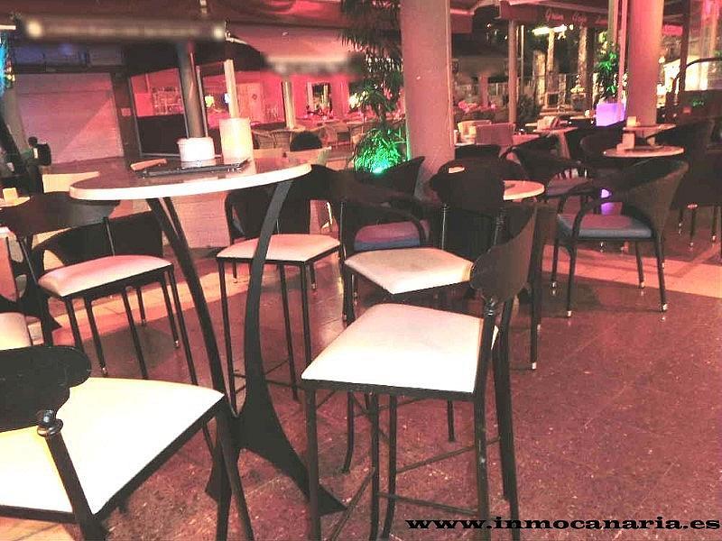 CIMG2566 - Bar en alquiler en Playa del Ingles - 225438025
