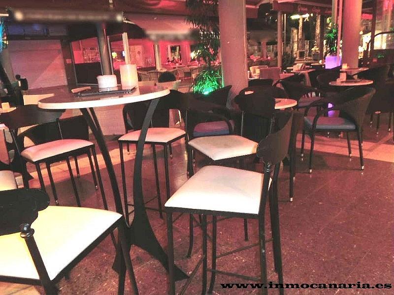 CIMG2569 - Bar en alquiler en Playa del Ingles - 225438028