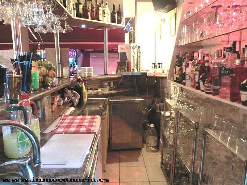 CIMG2576 - Bar en alquiler en Playa del Ingles - 225438046