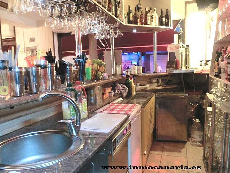 CIMG2577 - Bar en alquiler en Playa del Ingles - 225438049