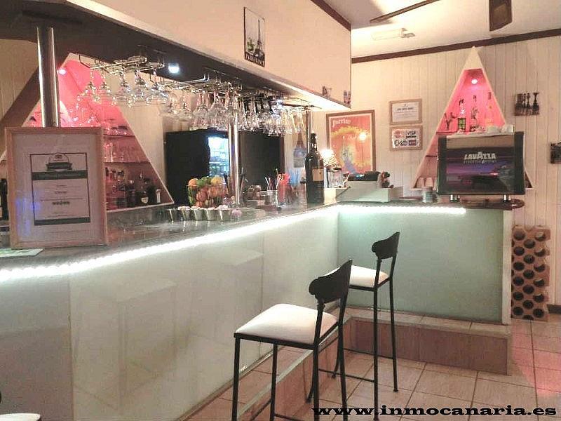 CIMG2580 - Bar en alquiler en Playa del Ingles - 225438052