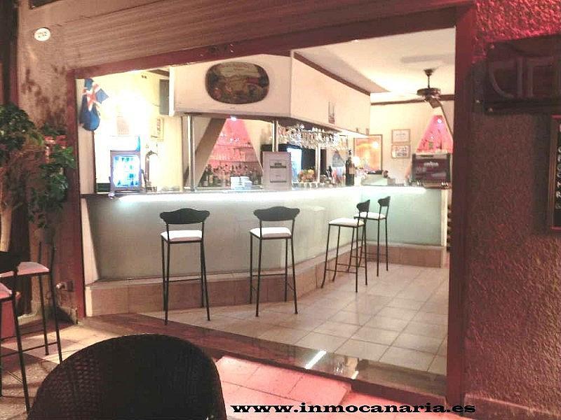 CIMG2581 - Bar en alquiler en Playa del Ingles - 225438055