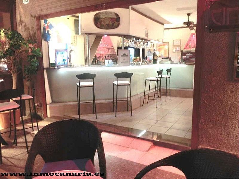 CIMG2583 - Bar en alquiler en Playa del Ingles - 225438061