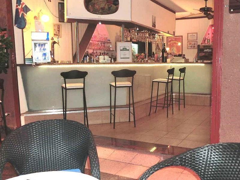CIMG2584 - Bar en alquiler en Playa del Ingles - 225438064