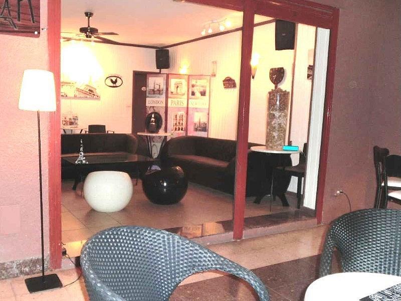 CIMG2585 - Bar en alquiler en Playa del Ingles - 225438067